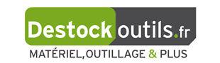 logo_destockoutils
