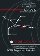 Renault Clio II 1.2 16V Expression