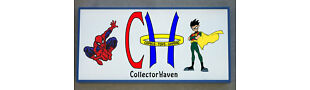 www.collectorhaven.com
