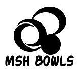 MSH Bowls LTD