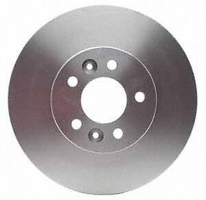 2000 Mercury Grand Marquis Brake Pad and Rotor Replacement Estimate $274 $710+