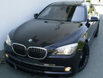 ALPINA B7 Bi-Turbo Switch-Tronic *NUMMER 26*NACHTSICHT