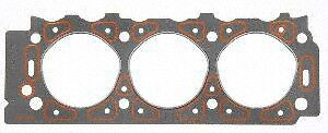 2001 Ford Taurus Head Gasket Replacement Estimate $191 $416+