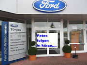 Ford Tourneo Connect Trend lang / KLIMA