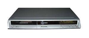 Panasonic DMR-ES15S DVD Recorder Driver Download