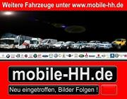 Mercedes-Benz R 320 CDI L 4Matic 7G-TRONIC 7 Sitzer-Panorama