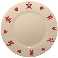 Another beloved Christmas dinnerware pattern by Corelle was the whimsical Sponge design Christmas Tree. It became so popular that Corelle also introduced ...  sc 1 st  a gift set for the holiday season and beyond - Blogger & This and That : CHRISTMAS COLLECTIBLE DINNERWARE