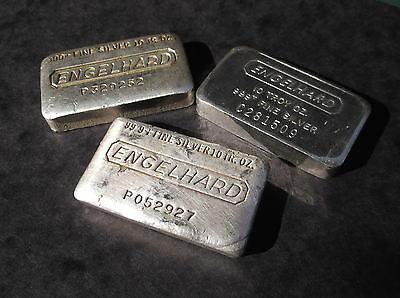 The Rfd Gold Amp Silver Coins Bullion Precious Metals Thread