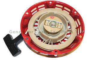 champion 6500 watt generator manual