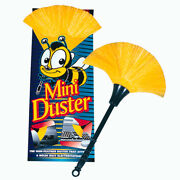 Mini Duster