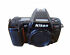 Nikon N8008 35mm SLR Film Camera Body Only
