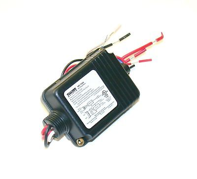 Mytech Power Pack 120 Vac In 24 Vdc Out Mod Mp-120
