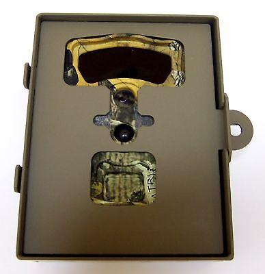 Primos Truth Cam 35 46 60 Bear Safe Security Box Made In Usa