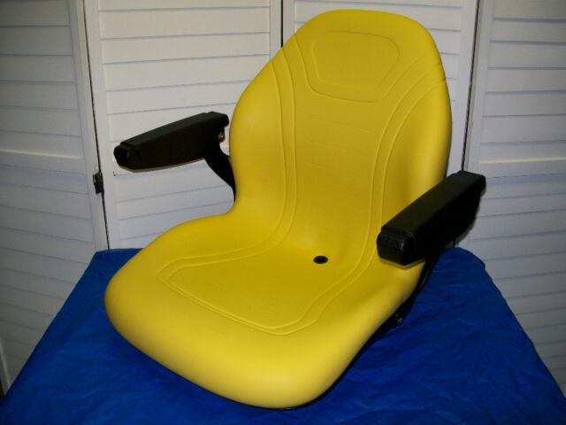 john deere 4400 4000 series john deere tractor parts seat john deere 4200 4300 4400 4500 4600 4700 4210