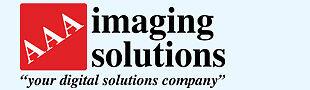 AAA Imaging Solutions Online