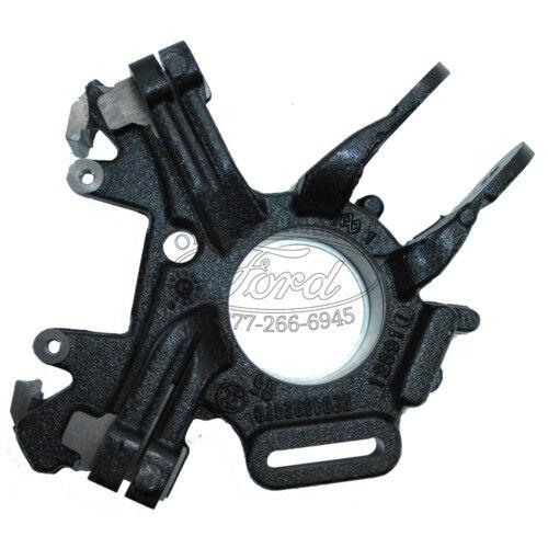 2002-2005 Ford Explorer Left Steering Knuckle on sale
