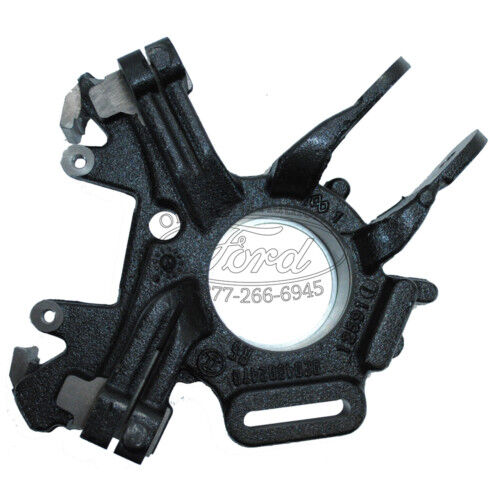 2002-2005 Ford Explorer Left Steering Knuckle on sale