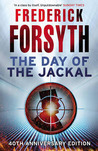 The-Day-Of-The-Jackal-Frederick-Forsyth-New