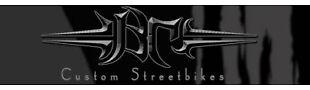 BikeCraft Custom Streetbikes