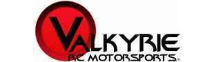 VALKYRIE RC MOTORSPORTS