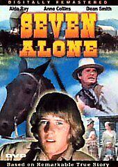 Seven-Alone-DVD-2006-VG
