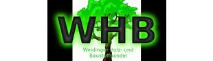 whbweiding