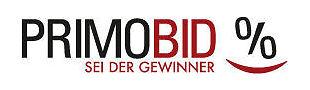 PrimoBid GmbH