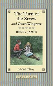 The-Turn-of-the-Screw-and-Owen-Wingrave-by-Henry-James-Hardback-2011