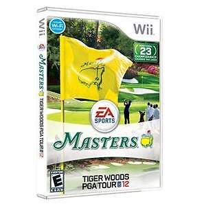 Tiger-Woods-PGA-Tour-12-The-Masters-Wii-2011-2011