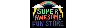 Super Awesome Fun Store
