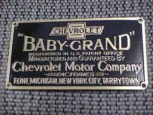 Early-Chevrolet-Baby-Grand-brass-data-plate-1915-1916
