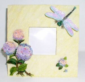 HYDRANGEA-DRAGONFLY-PHOTO-FRAME-A-RICHESCO