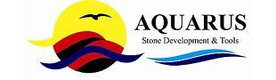 Aquarus Tools