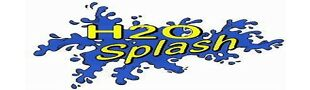 H2O SPLASH