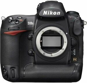Nikon-D3-12-1-MP-Digital-SLR-Camera-Black-Body-Only