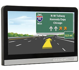 Rand-Mcnally-IntelliRoute-TND-710-GPS-for-Trucks