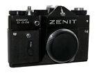 Zenit Instant Film Cameras