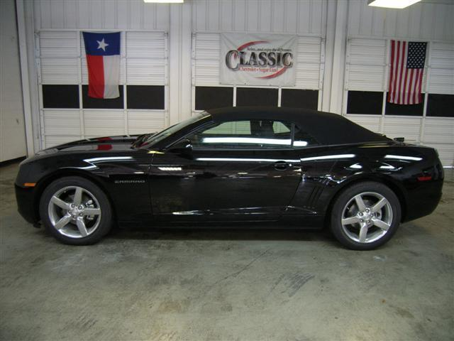 Convertible New Manual Coupe CD 4 Passenger Seating