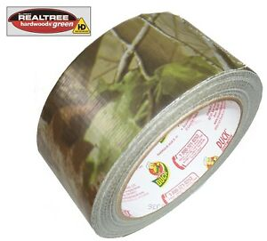 Camo Duck Tape Accessories Ebay