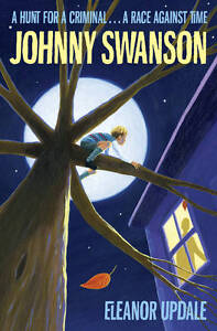Johnny-Swanson-by-Eleanor-Updale-Paperback-9781849920681-BN