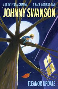 Updale, Eleanor, Johnny Swanson, Very Good Book