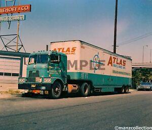 Mack-H67-Atlas-Van-Lines-8x10-truck-photo