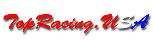 topracing.usa.store