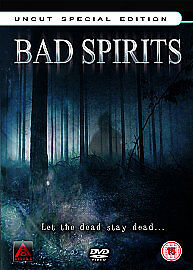 bad-spirits-NEW-SEALED-DVD-Quick-Post-UK-STOCK-Trusted-seller