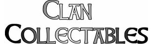 Clan Collectables