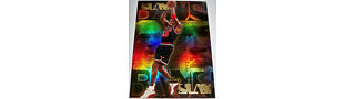 Deans Sports Cards and More