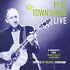 CD: Pete Townshend Live: A Benefit for Maryville Academy by Pete Townshend (CD,...
