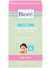 Pores Blackhead Remover Tools Treatments