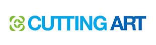 go-quilting