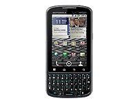 Motorola Droid Pro - 2GB - Black (Verizon) Smartphone